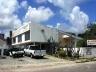 Residência na rua Diogo Velho, nº 306 (atual farmácia de manipulação), Arquiteto Gil Acácio Borsoi<br />Foto Lia Tavares