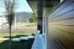 Casa JRV, 2008. Otra Arquitetura. Florianópolis, Brasil<br />Foto Guilherme Zamboni Ferreira