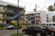 Casas sobrepostas: três pavimentos<br />Foto Victoriano Pedrassa Neto