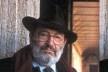 Umberto Eco (Alexandria, Itália, 5 de janeiro de 1932 – 19 de fevereiro de 2016, Milão, Itália)<br />Foto divulgação  [website Scuola Superiore di Studi Umanistici]