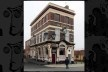 Pub The Empress<br />Foto Victor Hugo Mori