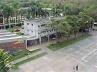Central de Comunicações, Cidade Universitária de Caracas, Carlos Raúl Villanueva, 1952-1953 [Website Centenário Villanueva]