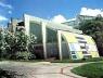 Salón de Conciertos, Ciudad Universitaria de Caracas, Carlos Raúl Villanueva, 1952-1953 [Website Centenário Villanueva]