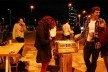 Ocupação do Largo da Batata<br />Foto divulgação  [Facebook A Batata Precisa de Você]