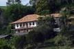 Fazenda Brejaúba<br />Foto/Photo Fabio Lima
