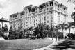 Hotel Esplanada [Almanaque Paulistano]