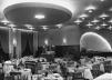 Hotel Excelsior, Avenida Ipiranga [Acervo Digital Rino Levi – FAU PUC-Campinas]