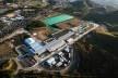 Centro Olímpico de Tiro Esportivo, Parque Olímpico de Deodoro, Rio de Janeiro, RJ, Escritório Vigliecca & Associados<br />Foto Renato Sette Camara