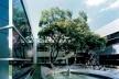 Centro de Computação Tlalpan, Migdal Arquitetos<br />Imagem dos autores do projeto