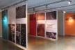 Exposição Digital Workshop in China<br />Foto Gabriela Celani