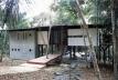 Roberto Moita, Casa no Entorno de Manaus, AM<br />Foto Marcos Lima