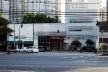 Oficina de desenho urbano MCB, casario baixo do outro lado da avenida, São Paulo, 2011<br />Foto Eduardo Miller e Felippe Bazani