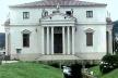 """Imagem 4 – A """"Villa de Palladio"""", Loja La Rotonda, Via Gênova"""