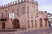 """Imagem 5 – """"Casa di Romeo"""", Gelateria Genova, Via Gênova"""