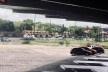Equipamentos de transporte da região central de João Pessoa PB<br />Foto dos autores