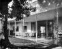 Casa Arnstein, arquiteto Bernard Rudofsky<br />Reprodução Brazil Builds