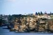 Baía de Sidney<br />Foto Gabriela Celani