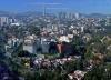 Parcelamentos residenciais e novos desenvolvimentos no oeste