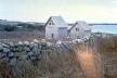 Casas Trubek e Wislocki, Robert Venturi [Pritzker Architecture Prize]