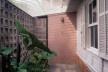 Casa de Ipanema, projeto de Sergio Marques, colaboração de Anna Paula Canez; execução de Sergio Marques, 1989/1992<br />Foto Sergio M. Marques