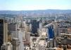 Eixo viário de ligação da área central com a Zona Norte de São Paulo proposto no Plano de Avenidas, de 1930. São Paulo. Angélica A.T. Benatti Alvim e Eunice Helena S. Abascal