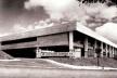 Escola de Utinga, V. Artigas e C. Cascaldi, 1962, Santo André [FERRAZ, p.115]