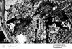 CEU Butantã, São Paulo, implantação sobre aerofogrametria. Arquitetos Alexandre Delijaicov, André Takiya e Wanderley Ariza
