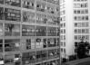 Edifício ABC, 1949