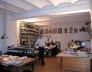 Pedro Moreira em seu estúdio em Berlim
