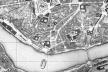 Fig. 09 - Planta Topográfica da cidade do Porto, 1892