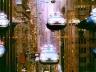 Imagem do filme O Quinto Elemento, Luc Besson, França/EUA, 1997