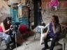 ONG de Nueva Zelanda en una Casa Tomada<br />Foto El Ceibo