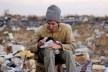 """Fotograma do filme """"Histórias da Fome no Brasil"""", direção de Camilo Tavares<br />Foto divulgação"""