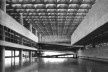 Faculdade de Arquitetura e Urbanismo da Usp, 1961. Vilanova Artigas e Carlos Cascaldi