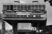 Biblioteca Pública de Buenos Aires, 1962. Clorindo Testa e Francisco Bullrich