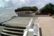 Parque do Forte, Macapá. Paisagismo de Rosa Grena Kliass<br />Foto Rosa Kliass