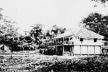 Seringal Floresta, à margem esquerda do rio Acre [FALCÃO, 1907, p.80]