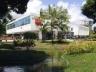 Residência Cassiano Ribeiro Coutinho, situada na Av. Epitácio Pessoa nº 1090, Arquiteto Gil Acácio Borsoi. Paisagismo de Burle Marx<br />Foto Lia Tavares