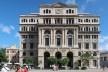 Lonja del Comercio, Habana Vieja, Cuba<br />Foto Victor Hugo Mori