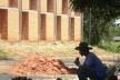 Cootrapar – cooperativa de trabajadores de aceros del paraguay. Exterior, Terere. Arq. Luis Alberto Elgue y Arq. Cynthia Solis Patri. Villa Hayes, Paraguay. 2007 – 2008.