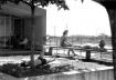 Casa de praia Miguel Latorre, Praia Grande [Família Cascaldi]