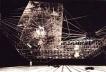 Constant, Gele Sector [setor amarelo], 1963. Haags Gemeentemuseum  [Andreotti, Libero e Xavier Costa, (ed.). Situationistes; art, política, urbanisme. Barcelo]