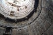 Cisterna Jethabai ni Vav em Ahmedabad<br />Foto Carlos M Teixeira