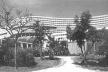 Affonso Eduardo Reidy, Conjunto Residencial Pedregulho, Rio de Janeiro, 1946