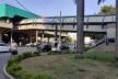Terminal da Barra Funda, 1988. Arquitetos Roberto MacFaden e Luiz Esteves<br />Foto Diogo Augusto Mondini Pereira