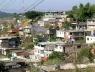 Bairros periféricos da cidade de Muriaé/MG<br />Foto Stael Alvarenga, 2006  [EAUFMG-PDP]