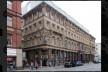 Hotel Hard Day's Night, situado na North John Street esquina com a Mathew Street<br />Foto Victor Hugo Mori