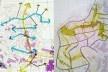Conexões e aerações. Autores: Ana Paula Bastos, Fernanda Vargas Lima e Grisiele Almeida Guimarães