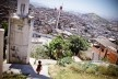 Favela da Maré, Rio de Janeiro, Brasil, 2013<br />Foto Espocc Maré  [Creative Commons]