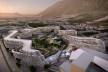 Esfera City Center. proyecto, Monterrey, México. Arquitecta Zaha Hadid<br />Imagen divulgación